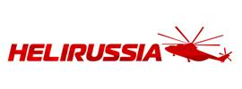 HeliRussia 2020