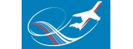Гидроавиасалон 2020