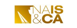 NAIS&CA