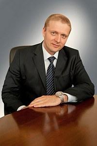заместитель генерального конструктора Объединенной двигателестроительной корпорации по вертолетным двигателям Алексей Григорьев