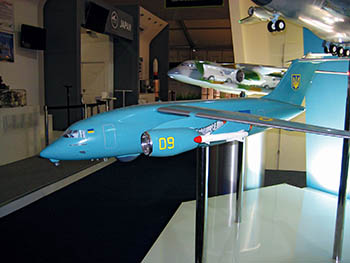 http://www.ato.ru/files/in_text_pictures/ato/133/An-148-military.jpg