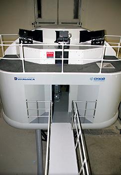FFS-SSJ100.jpg