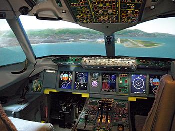 Prosp-FFS1-Cockpit-1.jpg