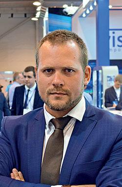 Игорь Паньшин