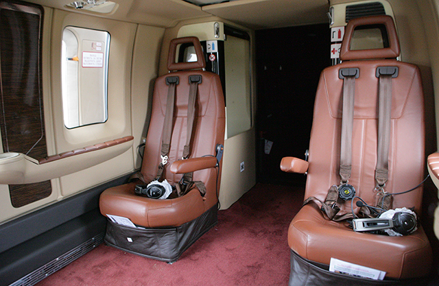 ansat-vip-rvs-inetrior-two-seats-ladisla