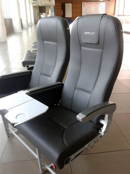 cityjet_first_seats_01.jpg
