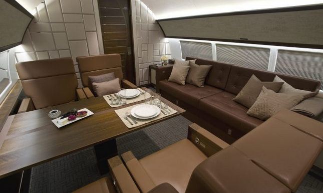 comlux-kz-sbj-cabin-01.jpg