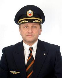 политик димитриев виктор николаевич биография данном случае