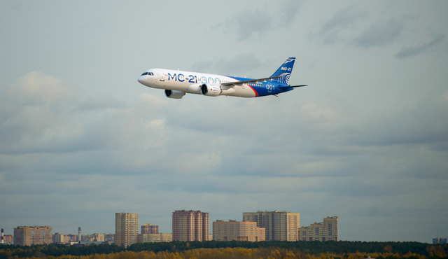 mc-21-zhukovsky-flying-640px.jpg