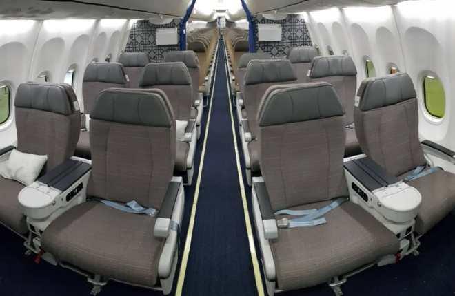 Boeing 737MAX-8