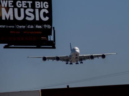 A380 для супермагистральных маршрутов