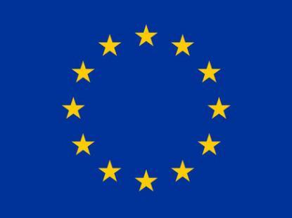 Европа подняла вопрос защиты от распространения вируса Эболы