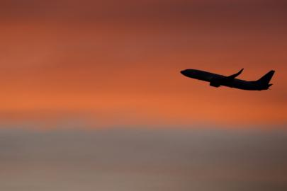 Многие события авиационной отрасли на этой неделе нас удивили