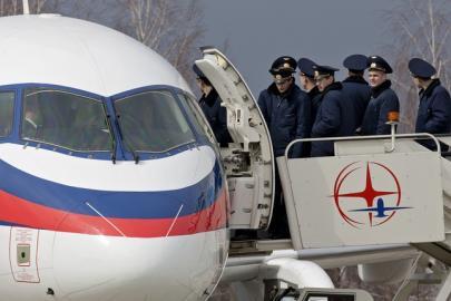 Главное за неделю: цена МС-21, курсанты без дипломов и авиадиспетчеры Азербайджана