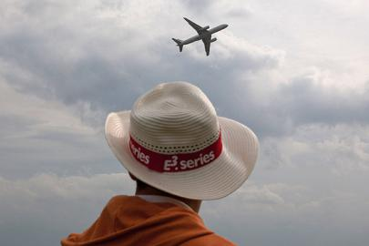 Главные истории недели про самолеты, авиакомпании и аэропорты