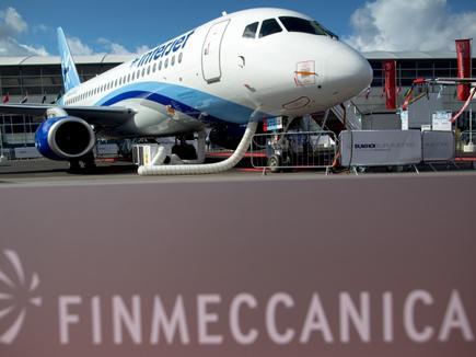 finemeccanica01.jpg?itok=TKMn-jwd
