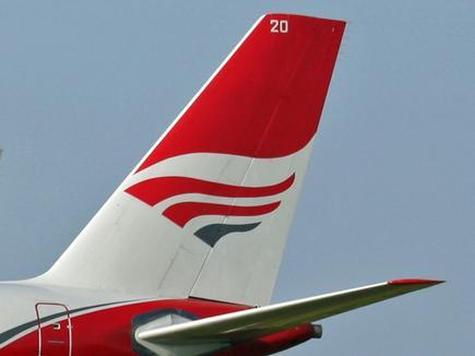 red_wings01.jpg?itok=9IDdTAAI