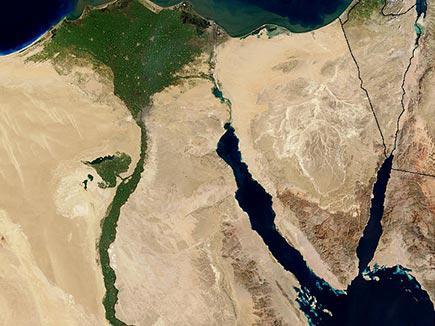 Sinaj