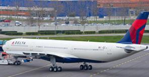 Новые Airbus в цветах первых заказчиков
