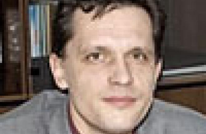 Михаил КАРЕЛИН