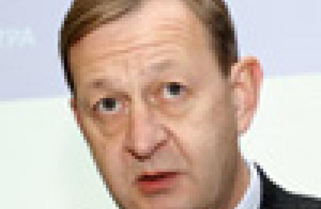 Александр КРЕСТЬЯНОВ