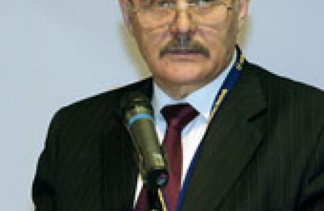 Yuri Belykh