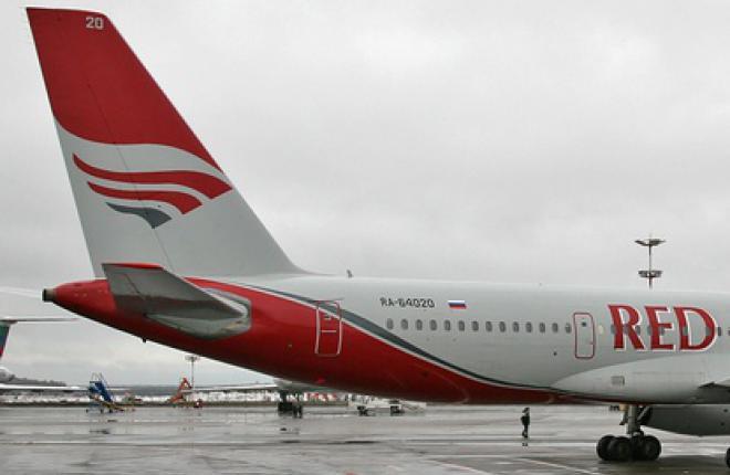 ИФК сочла для себя неприемлемыми риски по участию в проекте Ту-204СМ