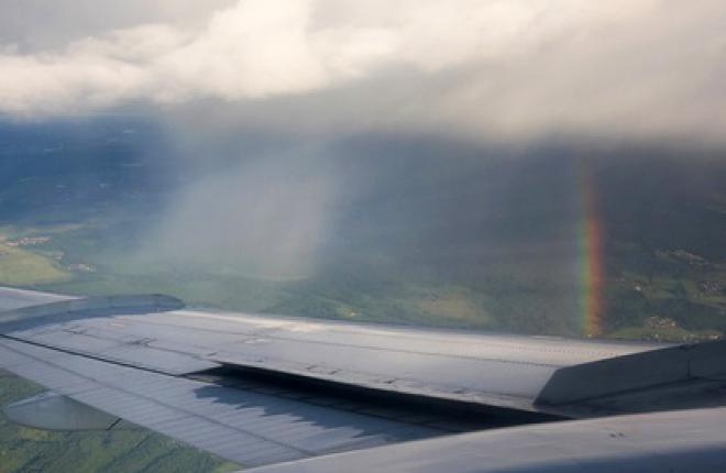 Гражданская авиация в новом году: продолжение перемен