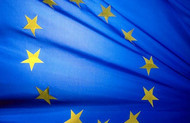 Россия-Евросоюз