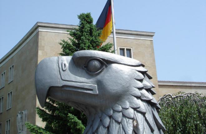 Правительство Германии одобрило налог на авиапассажиров