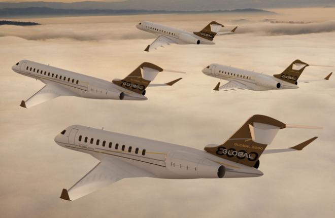 Bombardier_Global