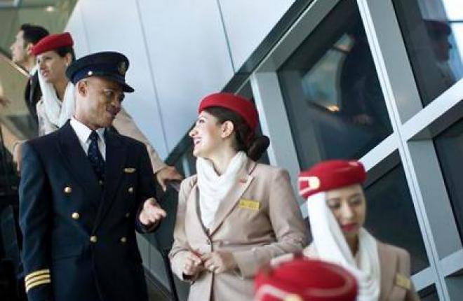 Emirates_pilot