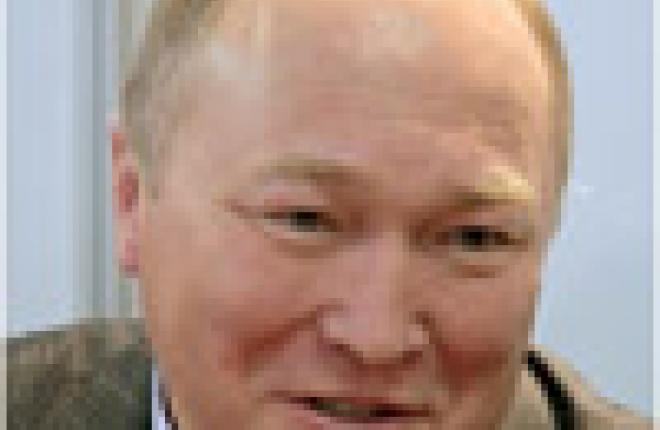 Alexey FEDOROV