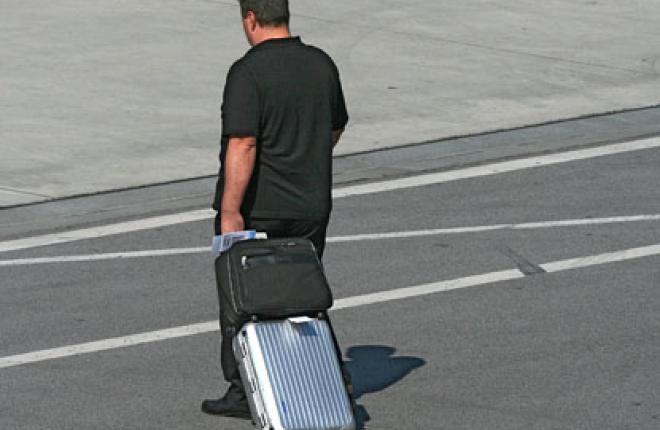 Европейские авиакомпании шокированы убытками