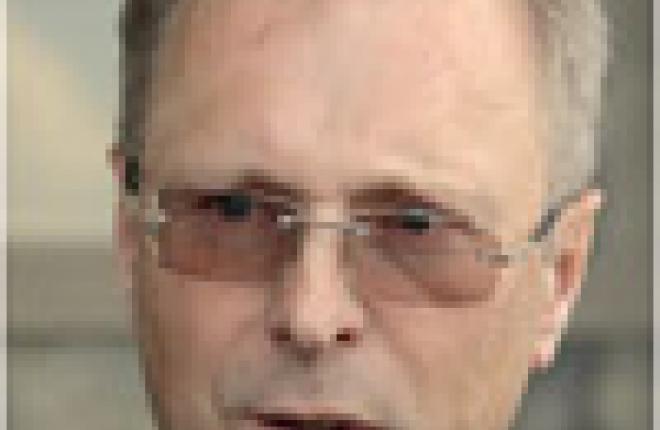 Alexander RUBTSOV