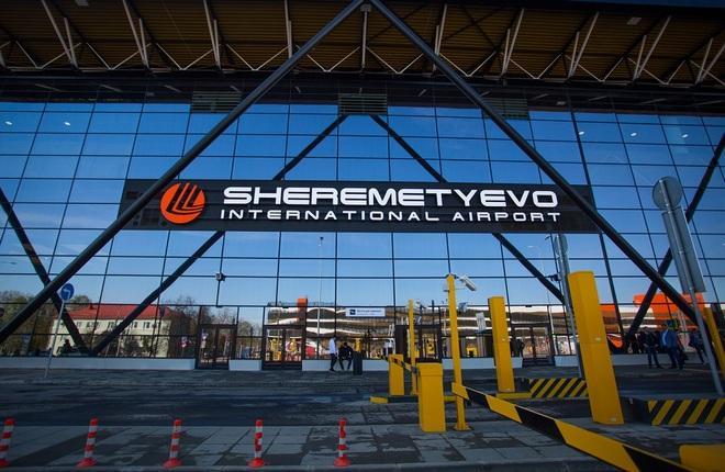 Новый терминал B может потенциально добавить Шереметьево до 20 млн пасс. в год :: МАШ