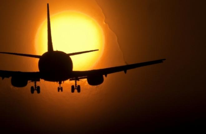 Что будет с авиакомпаниями?