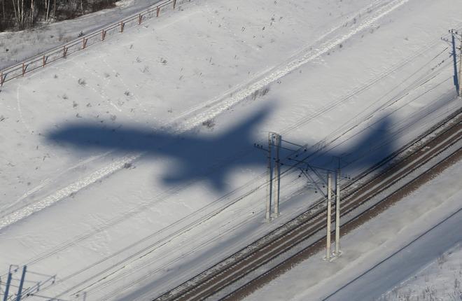 Новости о том, что волновало отрасль авиационных перевозок на этой неделе
