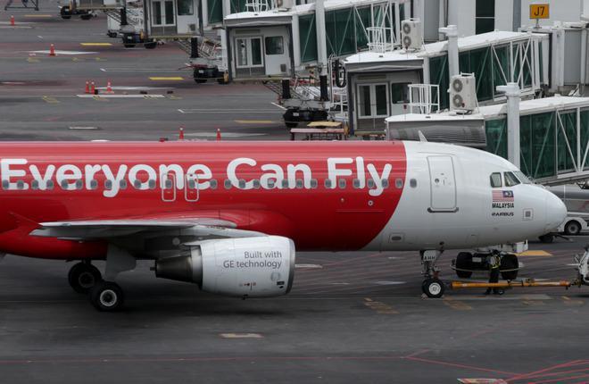 Новости о тех, кто в гражданской авиации смог сделать свою мечту реальностью