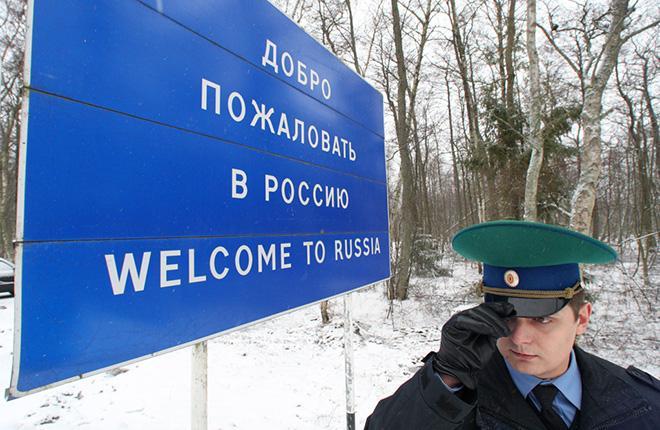Российский реестр ждет самолеты отечественных эксплуатантов
