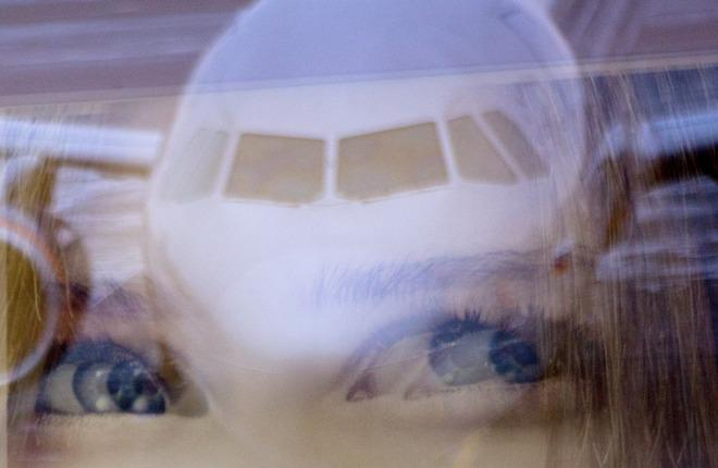 Новости о том, насколько реальность в авиаперевозках оправдывает ожидания