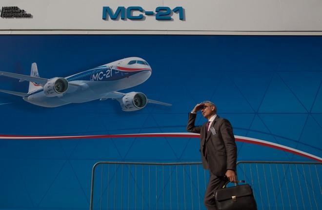 Новости о том, кто, где и как скоро полетит в гражданской авиации