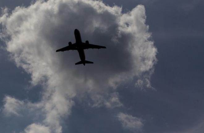 Счетная палата обнаружила, что ущерб бюджета от российских авиакомпаний вчетверо выше доходов