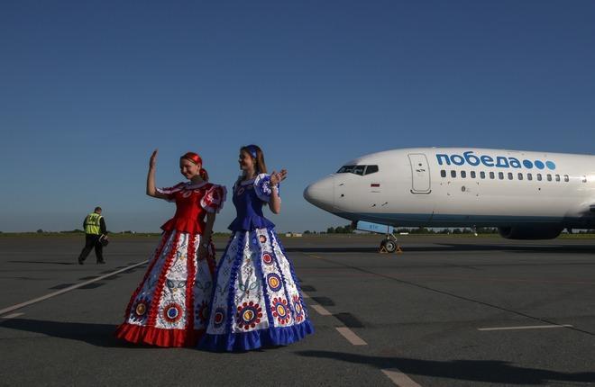 Главное за неделю: Ми-171А2, ГЛОНАСС и прибыль российских авиакомпаний