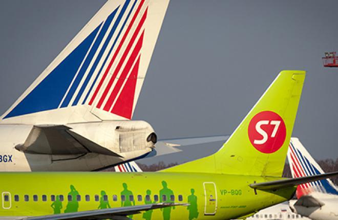 История с «Трансаэро» показала, что не все в гражданской авиации России готовы к консолидации рынка.
