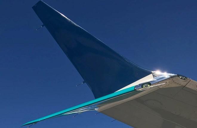 Boeing готовится к переходу на сборку только Boeing 737MAX в узкофюзеляжном сегменте, завершив производство Boeing 737NG уже в следующем году :: Boeing
