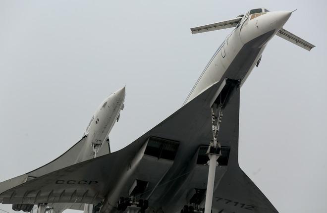 Главное за неделю: Boeing обгонит звук, а LEAP — CFM56