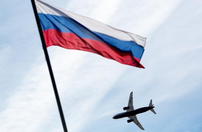 "Главное за 2010-е: доминирование ""Аэрофлота"", эксплуатация Superjet 100, ""Победа"" лоукоста"