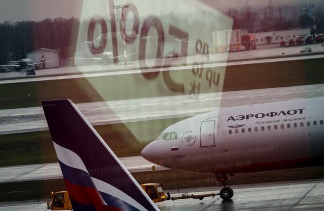 """Главное за неделю: прибыль """"Аэрофлота"""", рекорд аэропортов, запрет Turkmenistan Airlines"""