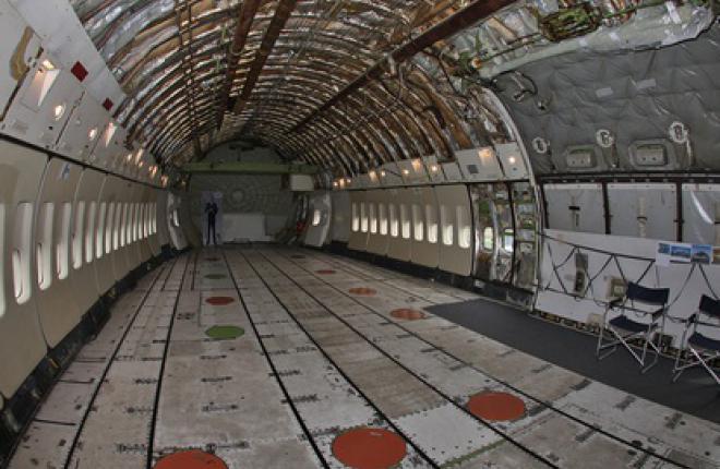 Cargo_plane